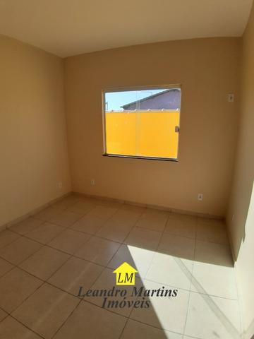 Ótima casa de 3 quartos com terreno de 480 mts em itaipuaçu !! Prox a rua 66 - Foto 16