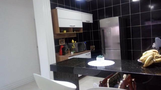 L7 Linda Casa no Condomínio Barão Monte Belo Parary em Araruama/RJ - Foto 3