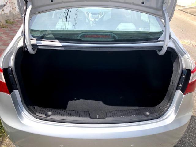 HB20S Sedan 1.0 Confort - Foto 6