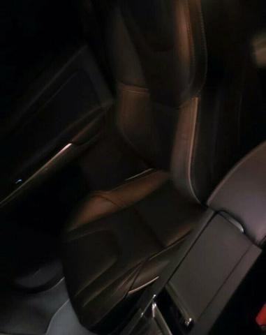Volvo XC60 2.0 T5 R-Design 5p - Foto 2