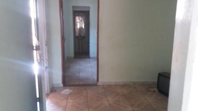 Venda-se ou toco estás três residências no município de Cachoeiro de Itapemirim/ES - Foto 16