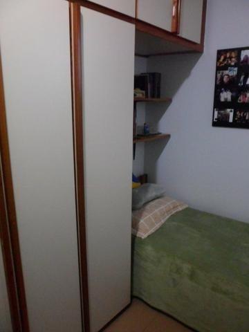 Oportunidade - Excelente Apartamento no Valparaiso reformado - Foto 5