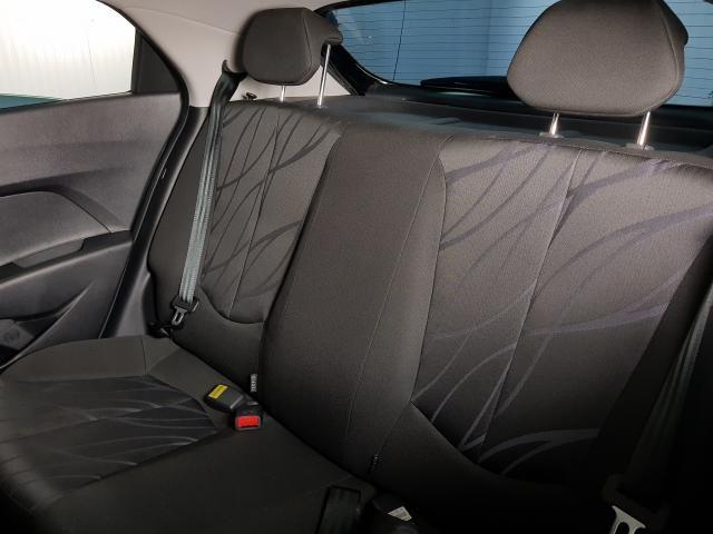 Hyundai HB20 Comf./C.Plus/C.Style 1.0 Flex 12V - Preto - 2014 - Foto 13