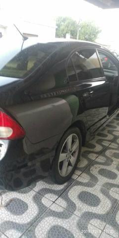 Honda Civic - Foto 16