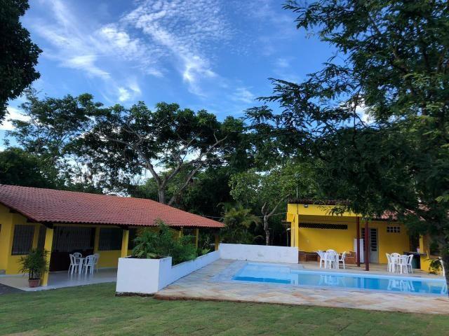 Promoção chácara em Aldeia ate 20 pessoas - Foto 2