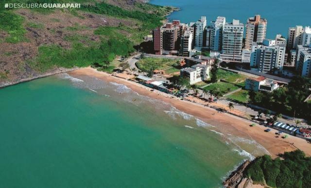 Apartamento Temporada Praia do Morro Guarapari (8 Pessoas) - Foto 19