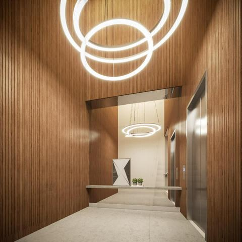 Apartamento - 2 Dorm. - Vista Club Jandira - Foto 3