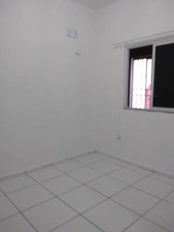 Alugo apartamento 2 quartos no potira caucaia - Foto 2