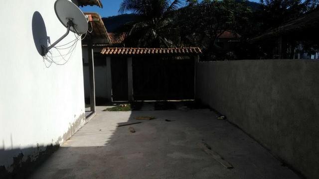 Casa 2 quartos com suíte condomínio Maricá - Foto 3