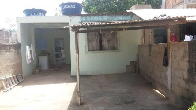 Venda-se ou toco estás três residências no município de Cachoeiro de Itapemirim/ES - Foto 10