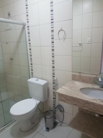Apartamento Jardim Amália II - Foto 12