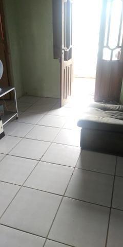 Aluguel de casa em caetés 1 - Foto 5