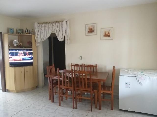 Temporada 2020 - Pacote Carnaval - Casa com 4 dormitórios Pertinho da Praia - Foto 19