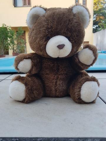 Ursos de Pelúcia - Foto 4