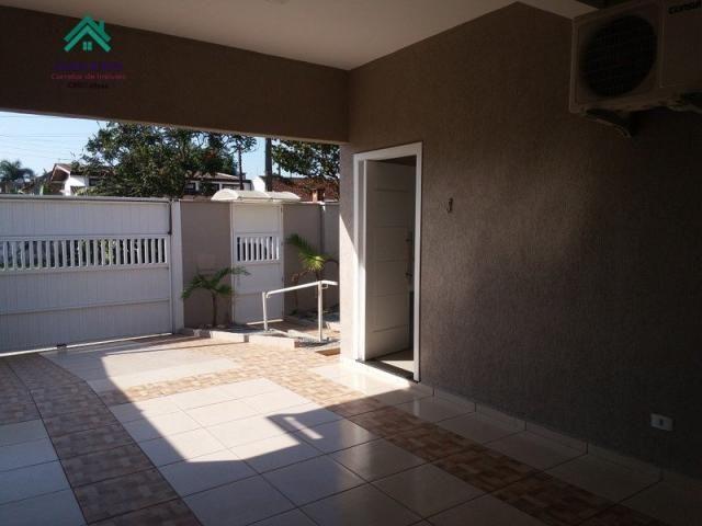 Casa, Caiobá, Matinhos-PR - Foto 3