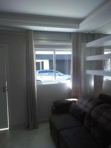 Aluga-se linda casa de três quartos