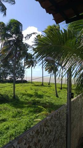 Chalé em condomínio na praia de Peroba-AL - Foto 12
