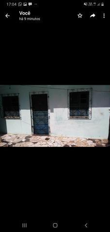 Casa em Pernambués
