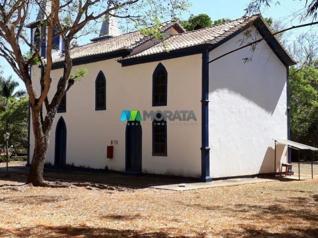 Fazenda à venda - 401 hectares - paraopeba (mg) - Foto 7