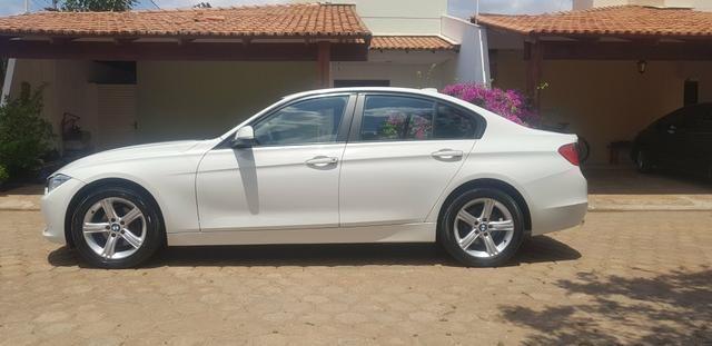 BMW 320i 2.0 GP - Foto 3