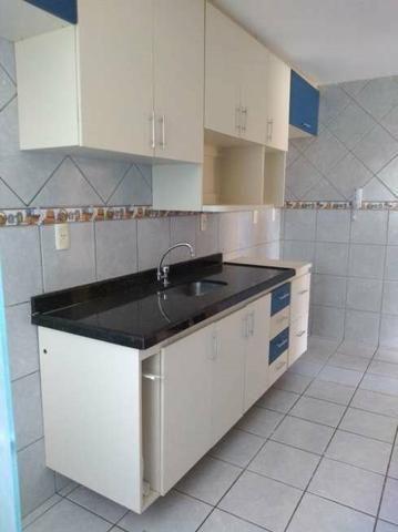 Apartamento 03 Quartos Jardim São Paulo - Foto 2