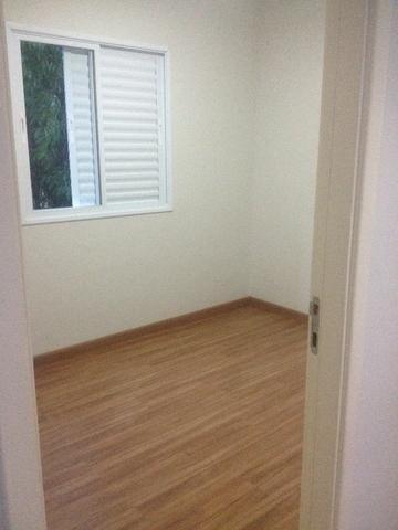 Aluga-se apartamento com 2 quartos - Premiere Morumbi, Paulínia/SP - Foto 8