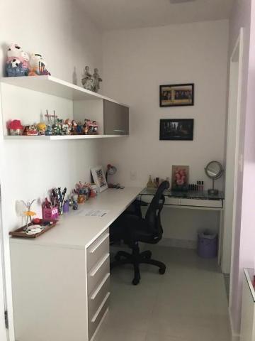 Casa de condomínio à venda com 4 dormitórios cod:008 - Foto 13