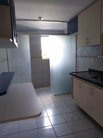 Apartamento 03 Quartos Jardim São Paulo - Foto 6