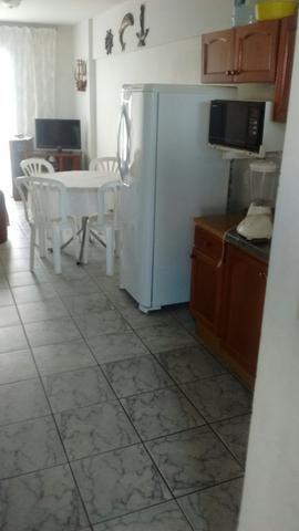 Aluga-se apartamento em Guaratuba