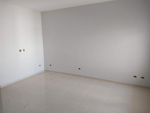 Residência de 70 m² c/ 2 quarto - Jardim Novo Bongiovani - Foto 3