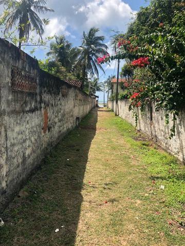 Casa ilha barra grande /aceito ofertas de casa em salvador - Foto 18