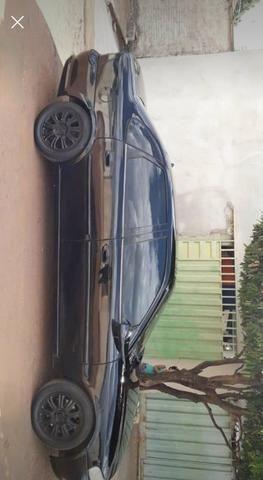 Zap ** vendo ou troco por outro carro