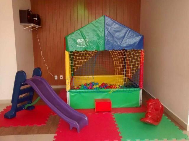 Aluguel de brinquedos para festa - Foto 2