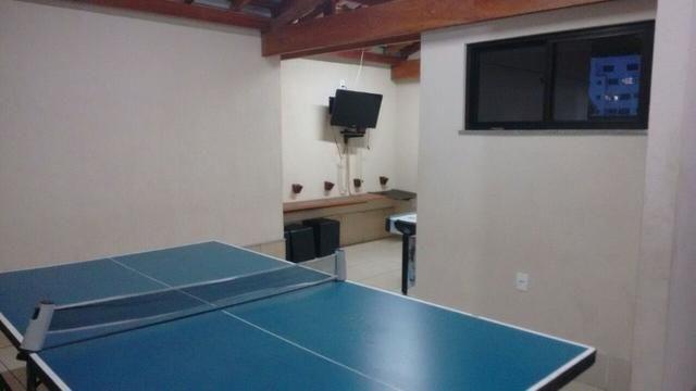 M2 - Excelente Apartamento com 3 quartos e Suíte e excelente localização - São Mateus - Foto 10