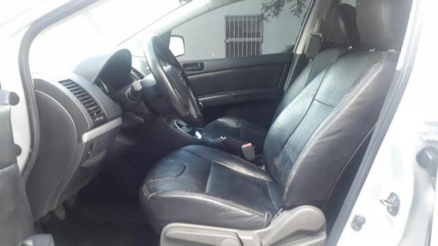Nissan Sentra 2.0 Flex - Abaixo da Tabela - Foto 10