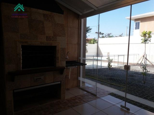 Casa, Caiobá, Matinhos-PR - Foto 13