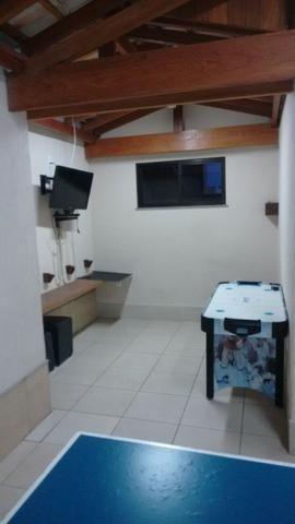 M2 - Excelente Apartamento com 3 quartos e Suíte e excelente localização - São Mateus - Foto 7