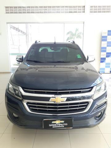 Chevrolet s10 flex - Foto 2