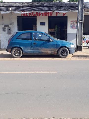 Vende -se carro - Foto 2