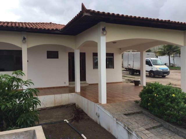 Alugo casa no olho d'água por r$ 2500 - Foto 15