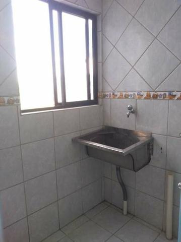 Apartamento 03 Quartos Jardim São Paulo - Foto 17