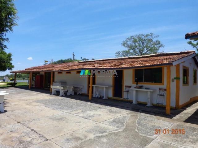 Fazenda à venda - 1.180 hectares - região jequitibá (mg) - Foto 16