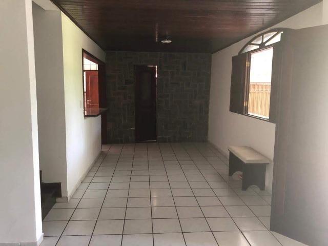 Casa Recanto Vinhais 3 locação - Foto 3