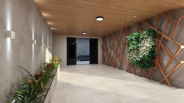 Smart 70 - Melhor investimento na Ponta Verde - Foto 11