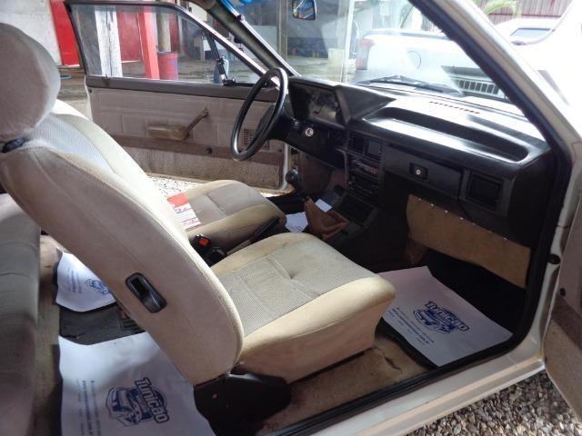 Ford Del Rey Ghia 1.6 Completo - Foto 16