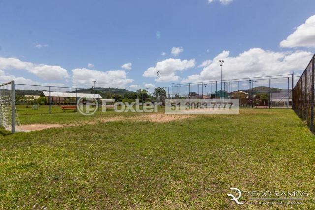Terreno à venda em Hípica, Porto alegre cod:140438 - Foto 8