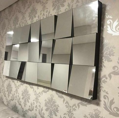 Painel Espelhado (Promoções) - Foto 3