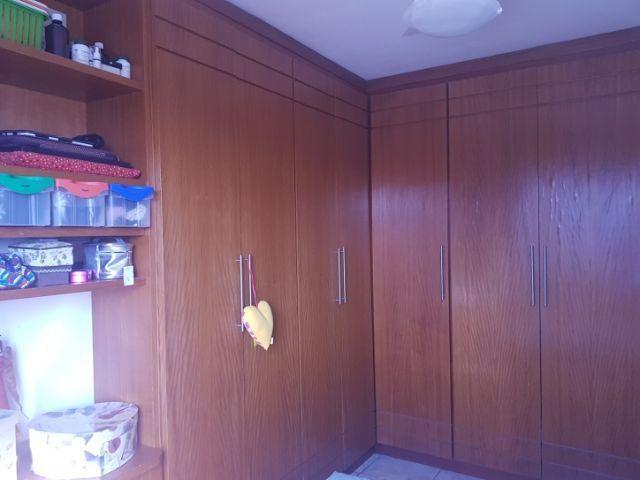 Apartamento em Condomínio Ótimo de2 quartos no Riachuelo - Foto 2