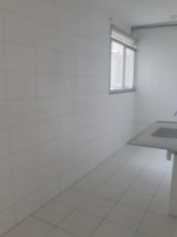Aluga-se Apartamento na Pavuna - Foto 5