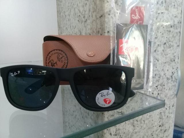 Ray ban - Bijouterias, relógios e acessórios - Jardim Cambiri ... 1120606004